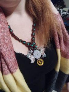 faith-necklace3