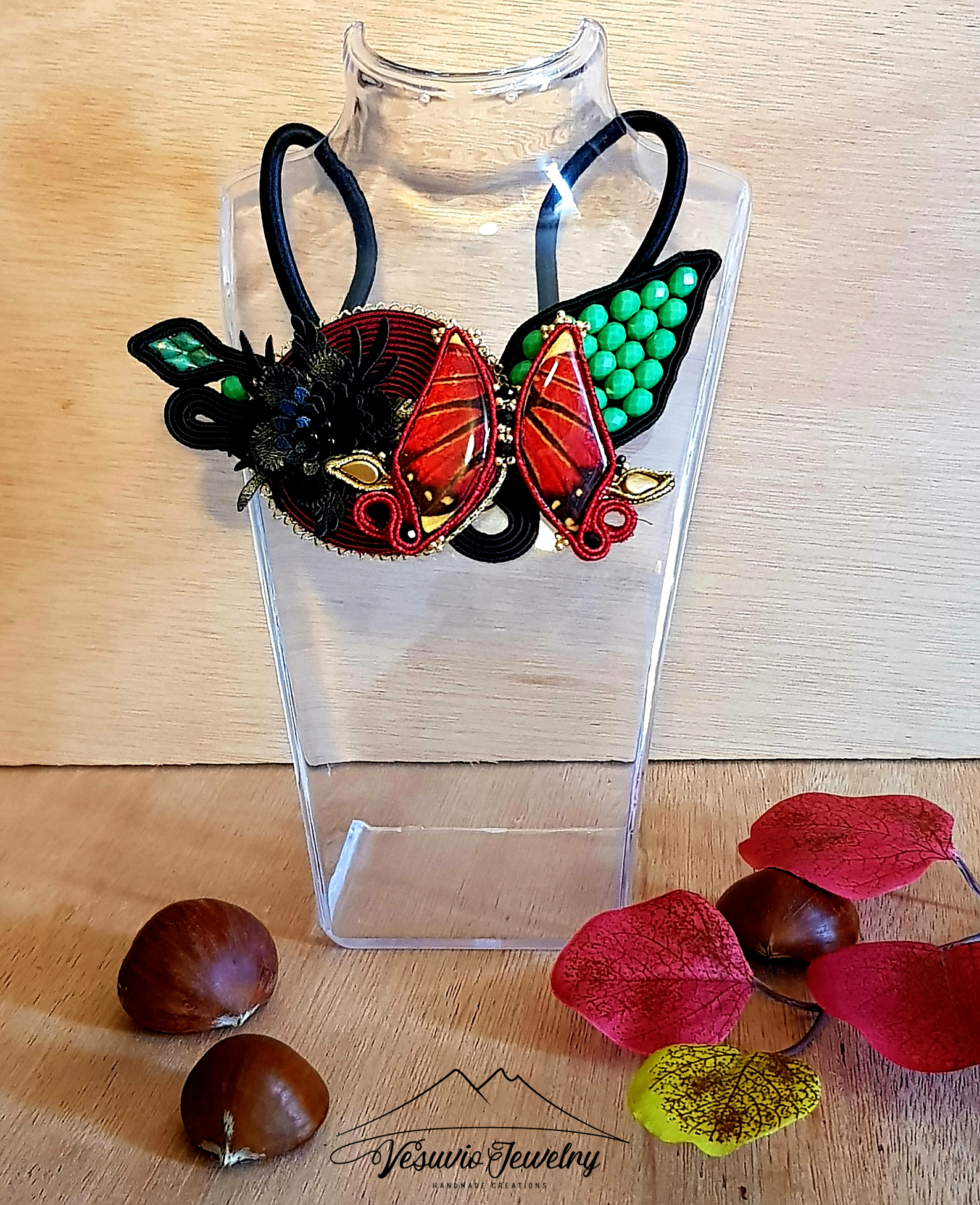 Butterfly-effect-necklace