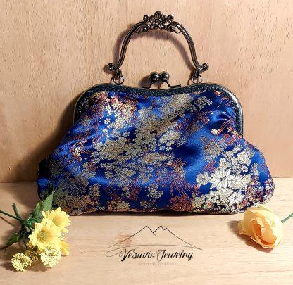 golden-flowers-bag